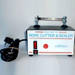 ropewebbing cutter