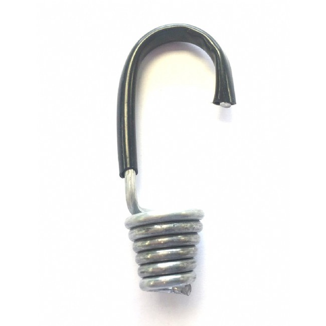 shockcord wire expansion hook