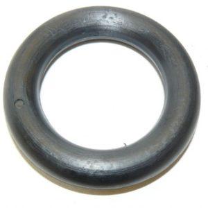 Tarp Rings