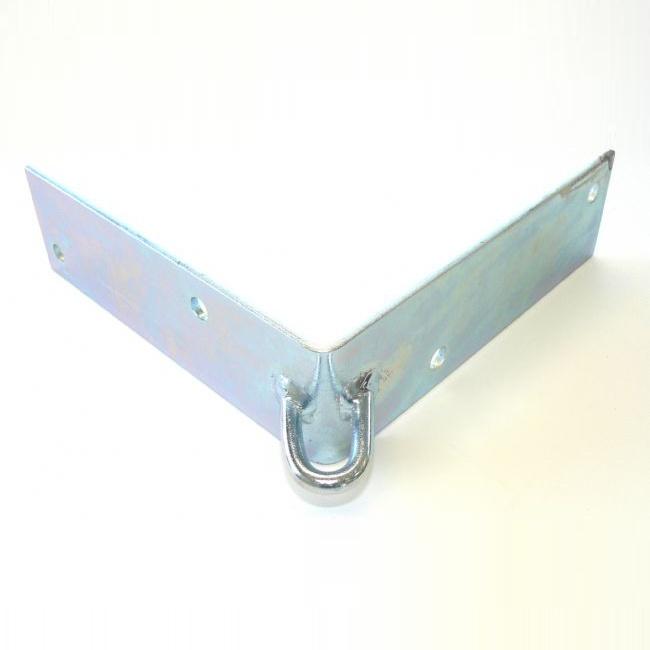 external corner bracket