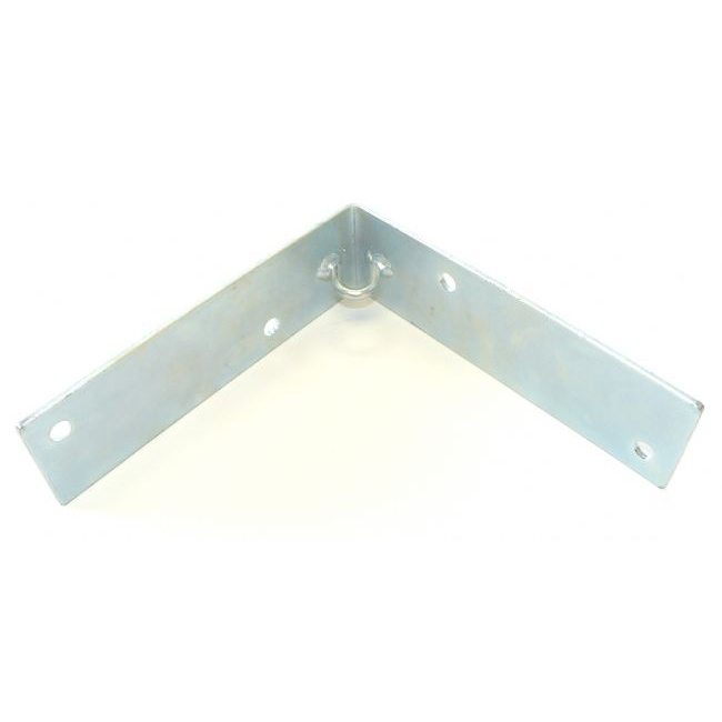 internal corner bracket