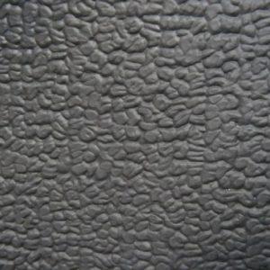 matting bootmatting