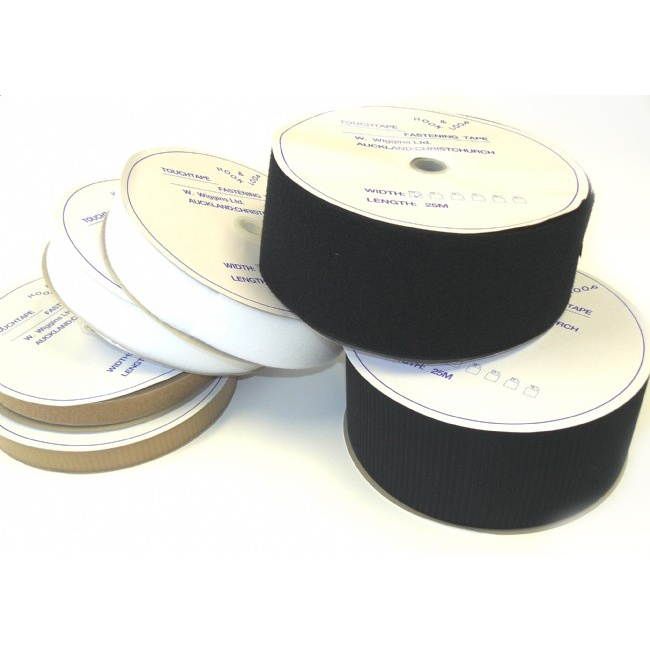 upholstery touchtape
