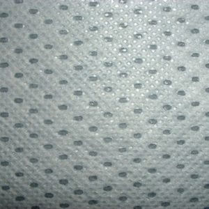 upholstery linings
