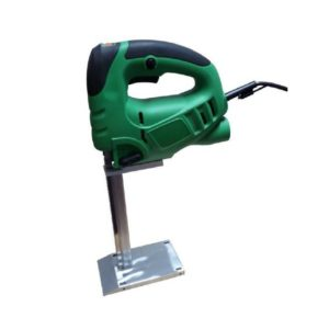 foam saw cutter