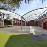 St.Bedes College (11)
